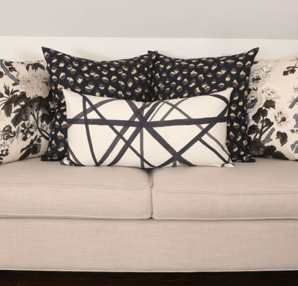 products prices shopping compare square smoke throw pillows in nextag kelly pleat wearstler canyon pillow at sq