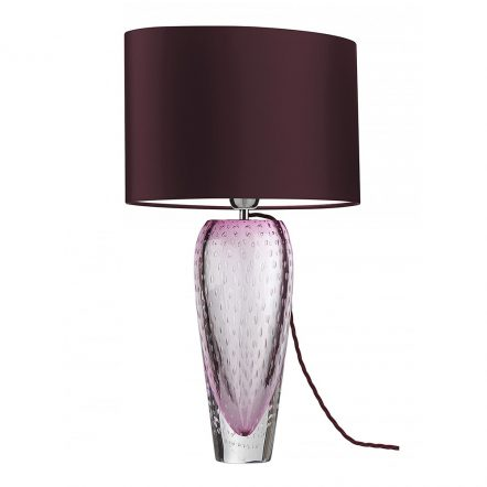 Esme Rose Table Lamp