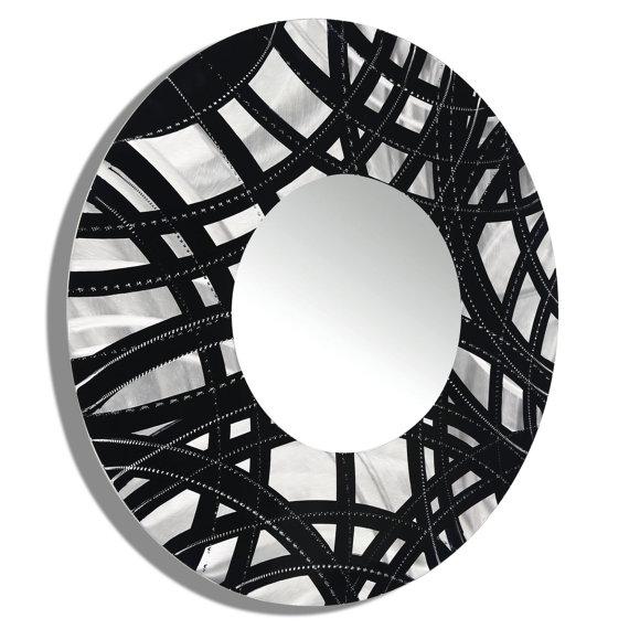 Mirror 108