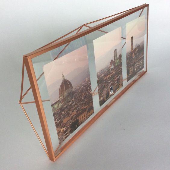 quantity - Multi Frame Picture