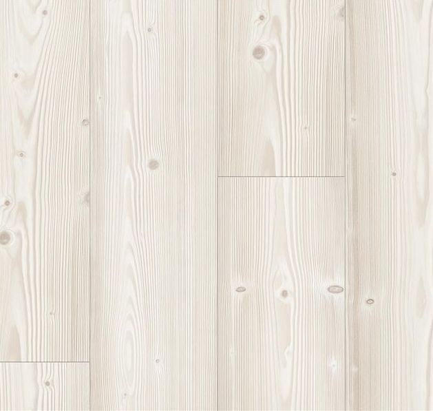 Pergo Sensation Brushed White Pine Innovative Home Solutions