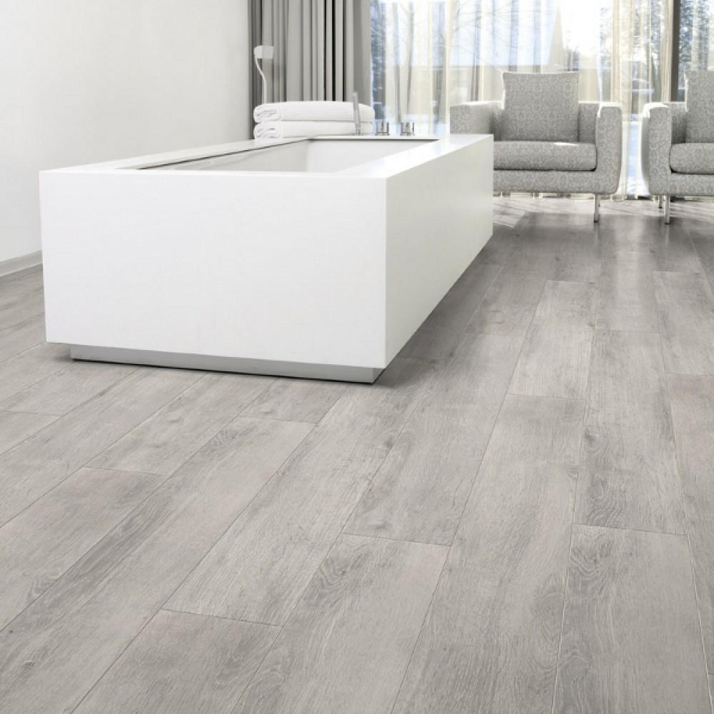 DIY + Flooring