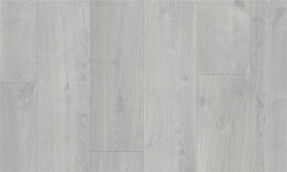 Pergo Sensation Limed Grey Oak Innovative Home Solutions