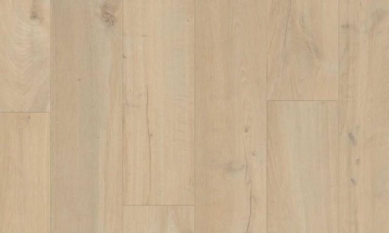 pergo sensation coastal oak innovative home solutions. Black Bedroom Furniture Sets. Home Design Ideas