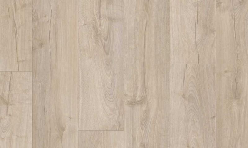 pergo sensation new england oak innovative home solutions. Black Bedroom Furniture Sets. Home Design Ideas