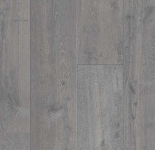 pergo sensation urban grey oak innovative home solutions. Black Bedroom Furniture Sets. Home Design Ideas